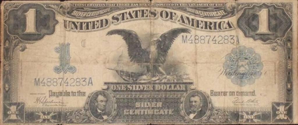 old-dollar-bill-22