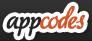 appcod.es-logo