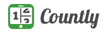 countly-logo