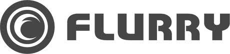 flurry-logo