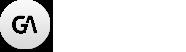 gameanalytics-logo