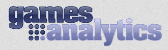 gamesanalytics-logo