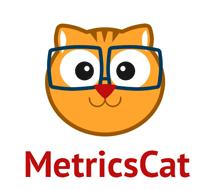 metricscat-logo