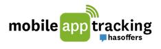 mobileapptracking-logo