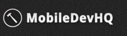 mobiledevhq-logo