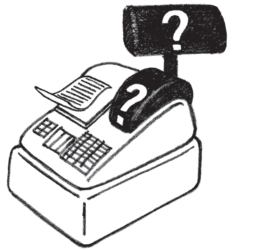 cash_register_LTV_ufert.se-NOT-FOR-REPRODUCTION