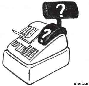 cash_register_LTV_ufert.se-NOT-FOR-REPRODUCTION_2