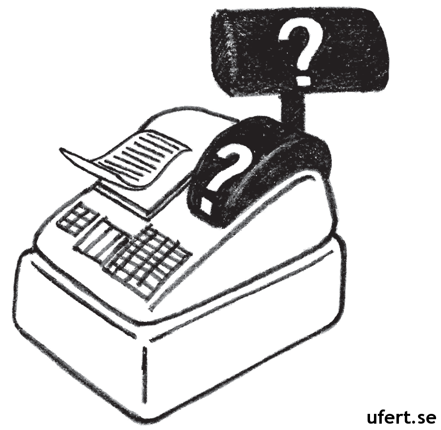 cash_register_LTV_ufert.se-NOT-FOR-REPRODUCTION_2