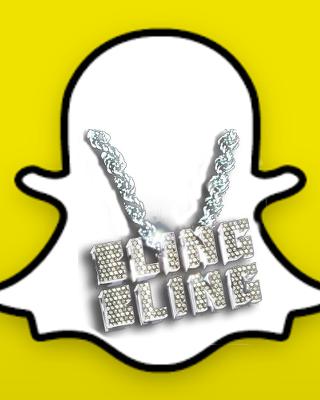 snapchat_bling_mobile_dev_memo