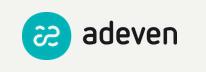 adeven-logo