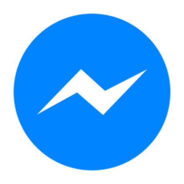 Bbwhookup log in instagram messenger on pc