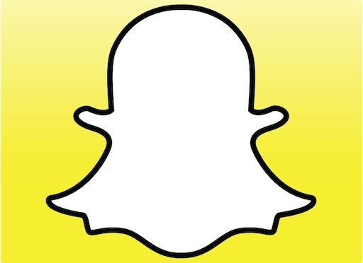Hack] Snapchat v9.5.1 Cheats +3 - Cydia Substrate Cheats - iOSGods