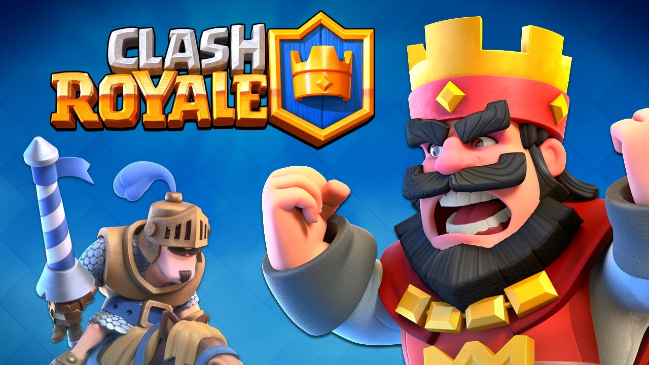 Cash-Royale-Cheats