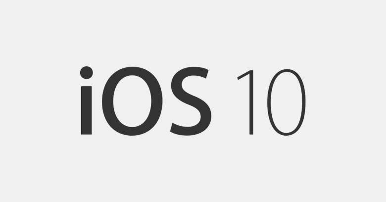 ios10-1200