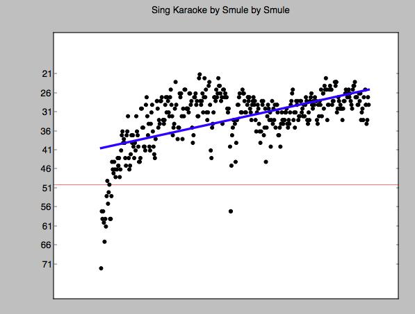 sing_karaoke