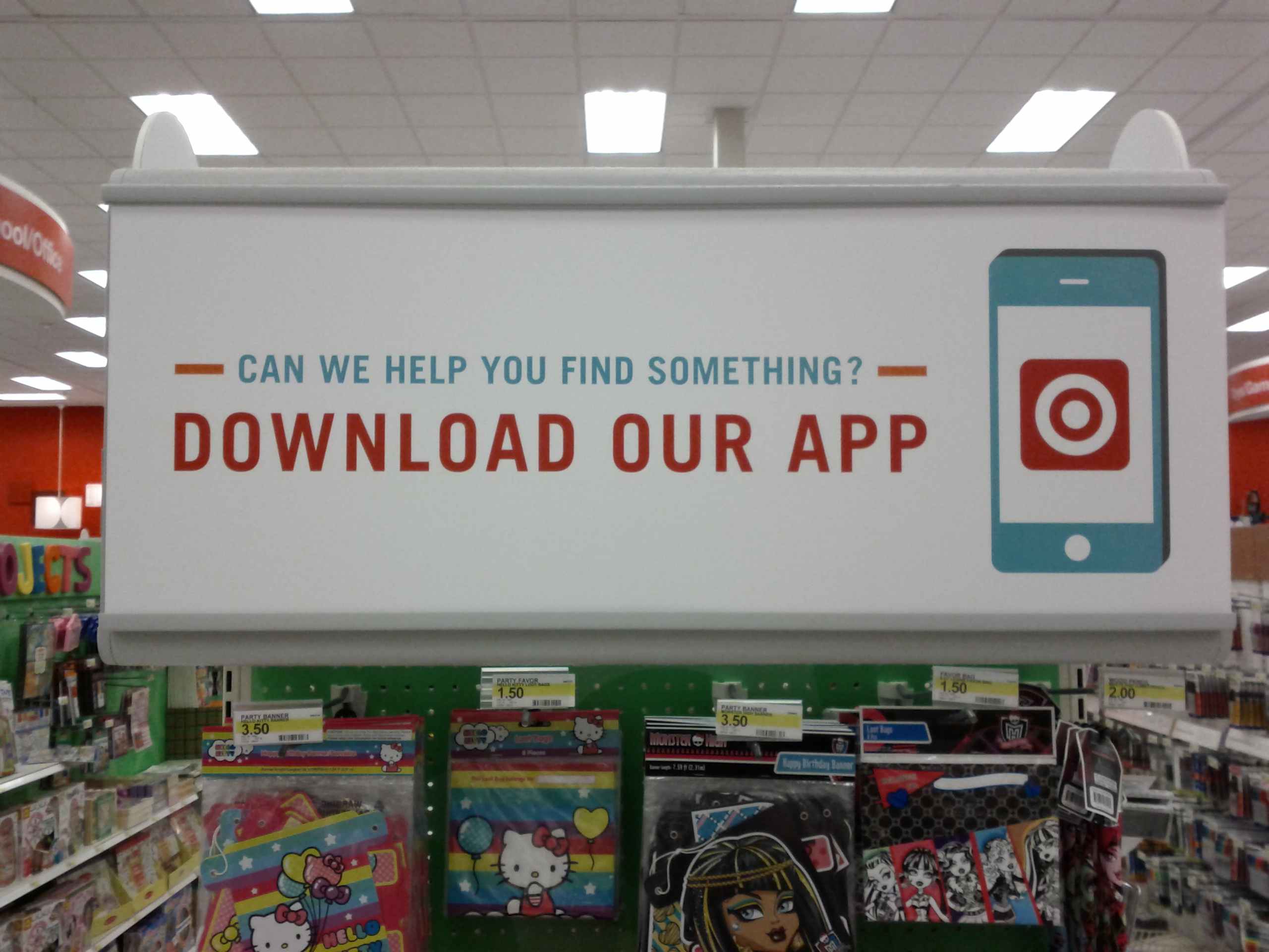 target-in-store-mobile-fail