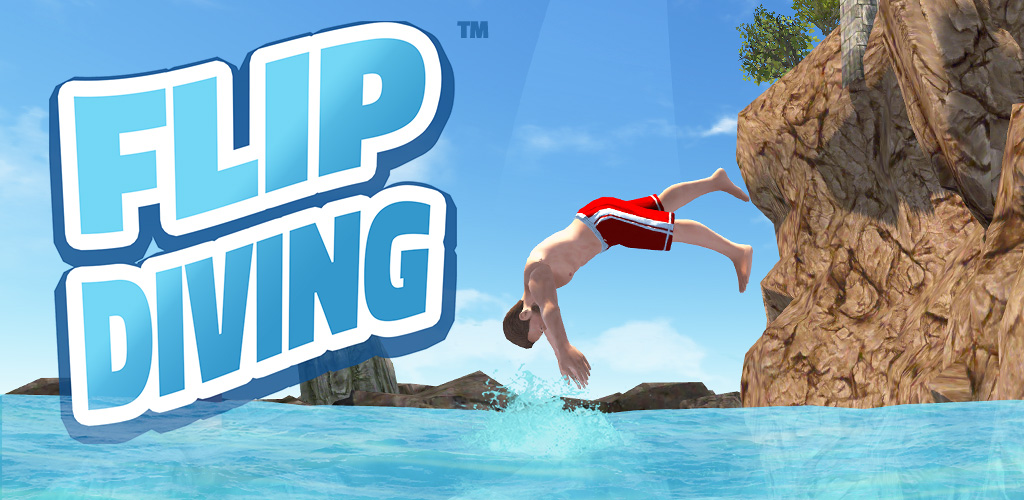 flipdiving_banner_1024x500