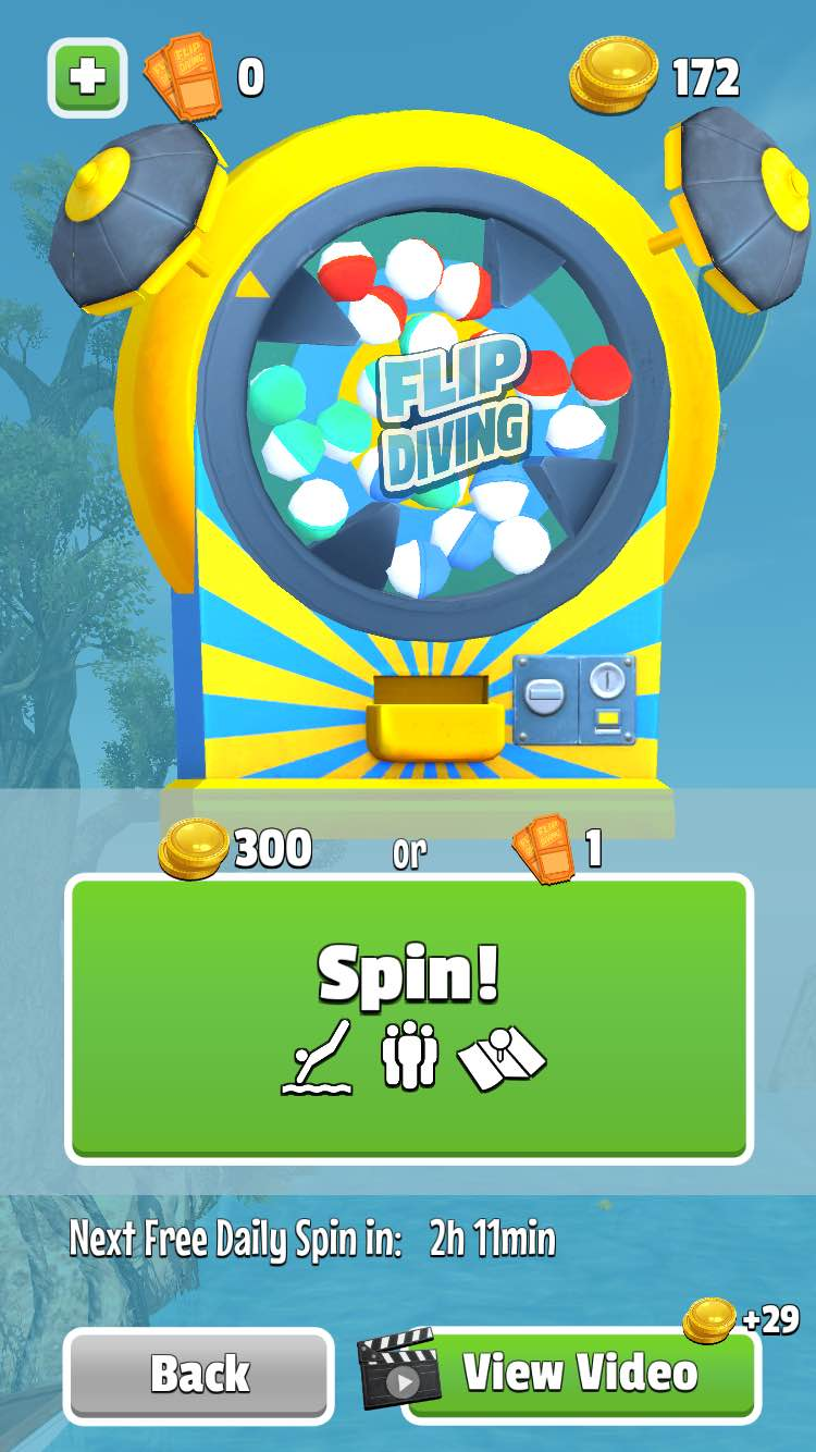 spin_machine_buy
