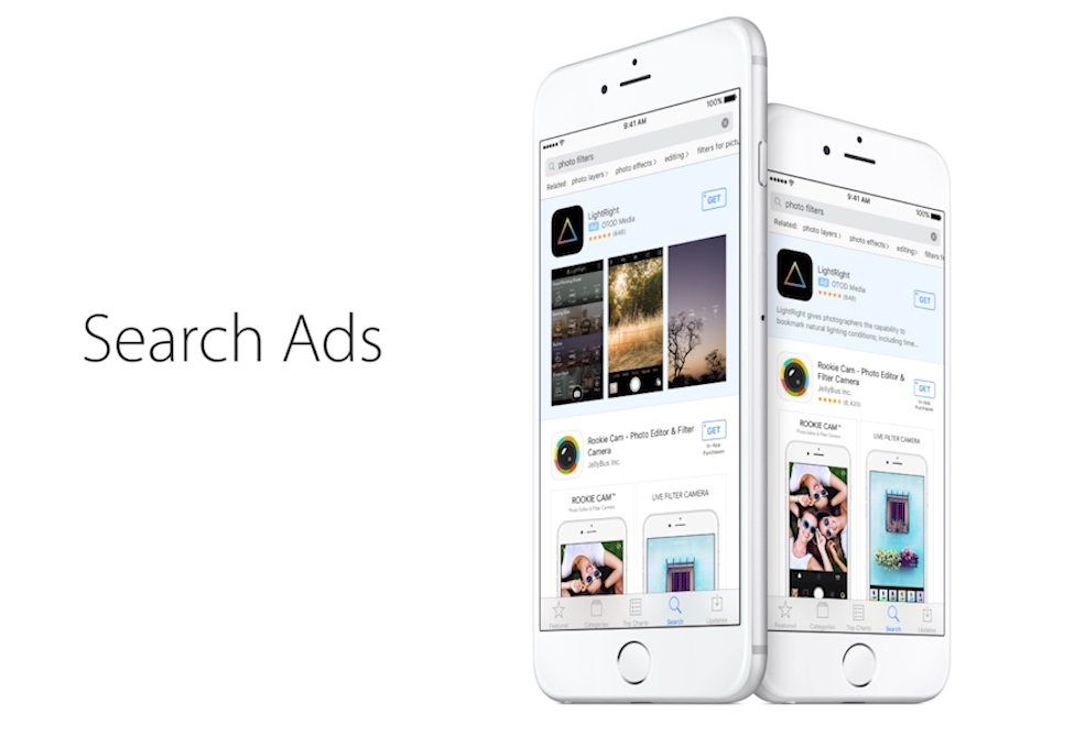 applesearchads