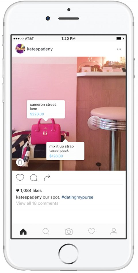 instagram-shopping-in-app