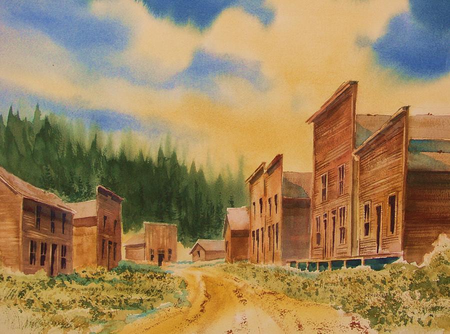 garnet-ghost-town-montana-kevin-heaney