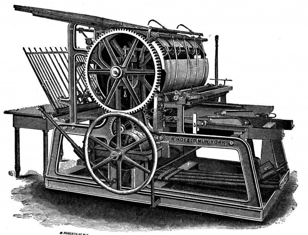 printing-press11-1024x782