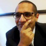 Adam Hadi HS (2)