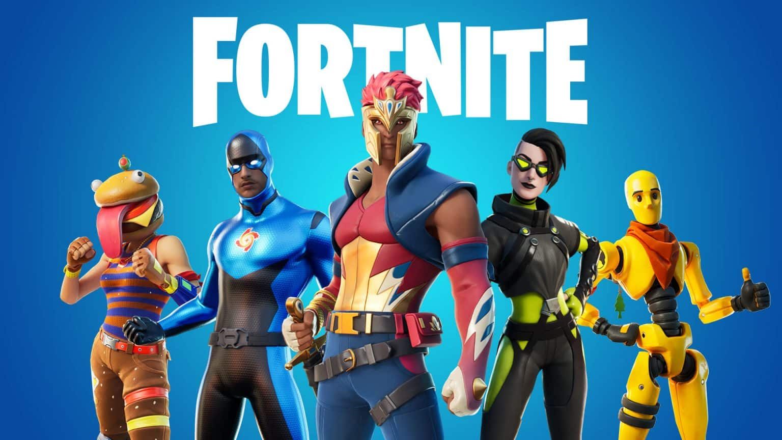 iOS14, Fortnite, and the importance of controlling distribution